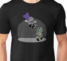The Ambush Unisex T-Shirt