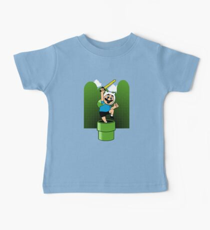 The Finnooki Suit Kids Clothes