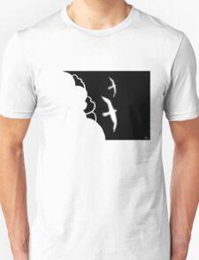 High Flying Birds 2 T-Shirt