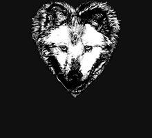 A Hungry heart T-Shirt