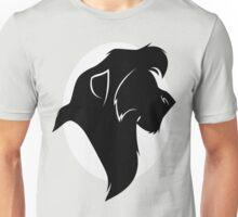 Kovu - His Unisex T-Shirt