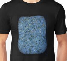 Mt. Bascobert Granite Unisex T-Shirt
