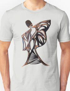 Arctic T-Shirt