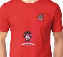 mikoto - bubblerock - kick it! T-Shirt