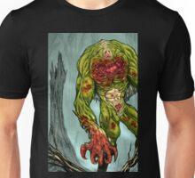 Escapee Unisex T-Shirt