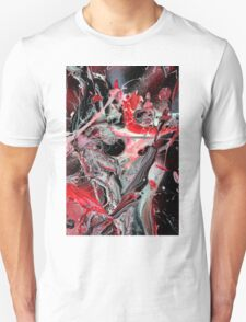 Inner Outer Space 3 T-Shirt