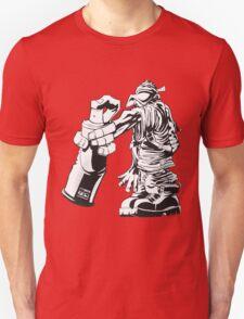 The Graf Kid Unisex T-Shirt