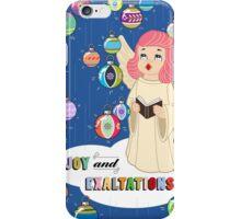 Joy from Queenie! iPhone Case/Skin