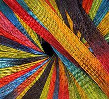 yarn 2 by Jeffrey  Sinnock