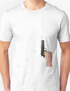New Years Southwest Style T-Shirt
