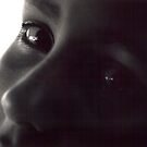 .......And into the eyes of the soul by Marilyn Brown