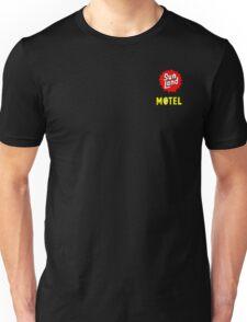 Sunland Motel Unisex T-Shirt