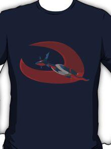 PKMN Mega Salamence  T-Shirt