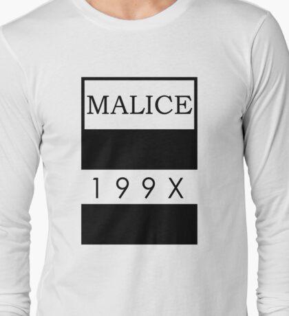 199X Long Sleeve T-Shirt