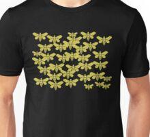 Methylamine invasion! Unisex T-Shirt