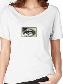 I C U  2 Women's Relaxed Fit T-Shirt