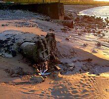 Sewage by JImage