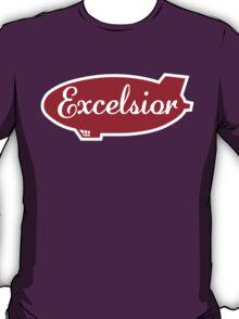 Excelsior T-Shirt