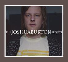 The Joshua Burton Project - Pose by Joshua Burton