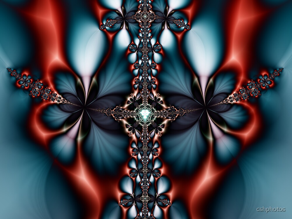 Fractal1112 by cshphotos