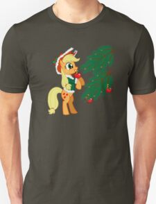 XMAS PONY T-Shirt