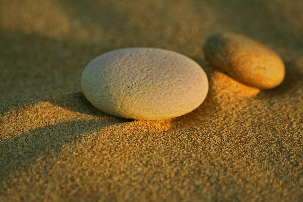 beach zen by maxdesign