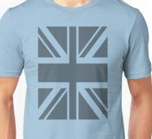 Union Unisex T-Shirt