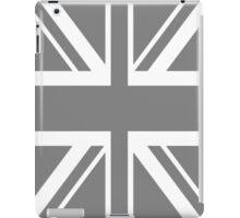 Union iPad Case/Skin