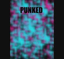 PUNKED T Unisex T-Shirt