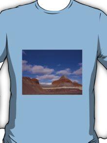 Desert Terrain T-Shirt