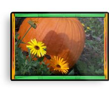 Country Bumpkins  Metal Print