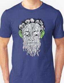 True Detective - Spaghetti Monster T-Shirt