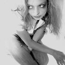 Heroin Chic by TomDawson