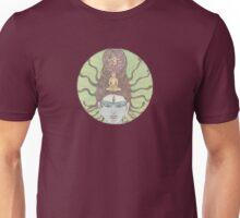 Yogiraja Shiva Unisex T-Shirt