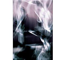 The dance Photographic Print
