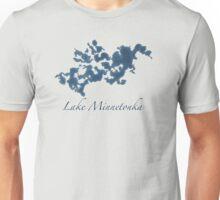 Lake Minnetonka Unisex T-Shirt