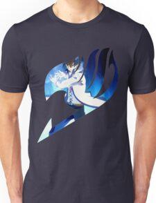 Fairy Tail 3 T-Shirt
