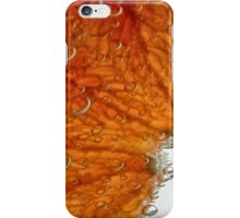 One of Five, Grapefruit iPhone Case/Skin
