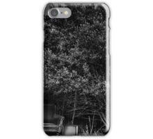 TUSCANY 08 iPhone Case/Skin
