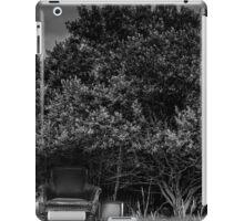 TUSCANY 08 iPad Case/Skin