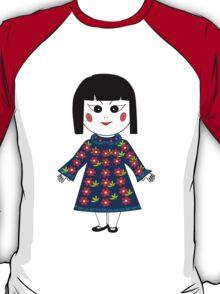 Tata T-Shirt