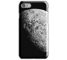 One of Five, Melon iPhone Case/Skin