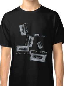 excremental as anything #2 Classic T-Shirt