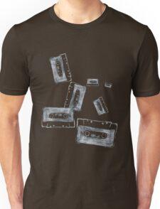 excremental as anything #2 T-Shirt