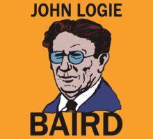 JOHN LOGIE BAIRD.png by IMPACTEES