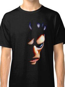 Mephisto Classic T-Shirt