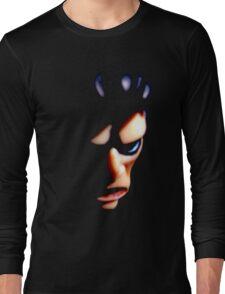 Mephisto Long Sleeve T-Shirt