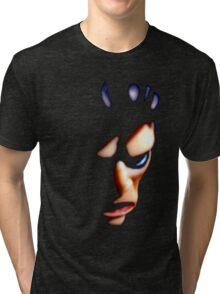 Mephisto Tri-blend T-Shirt