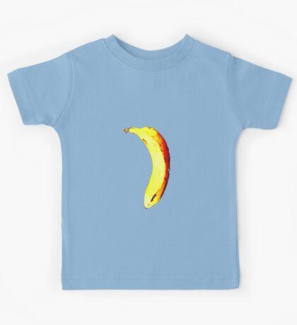 Banana Kids Tee