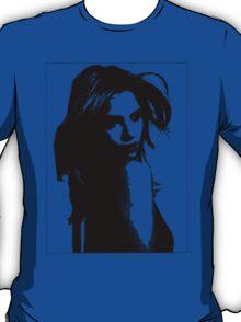 sexylady T-Shirt